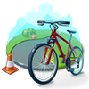 File:Contract Test Ride.png