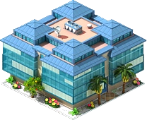 File:H-Building.png