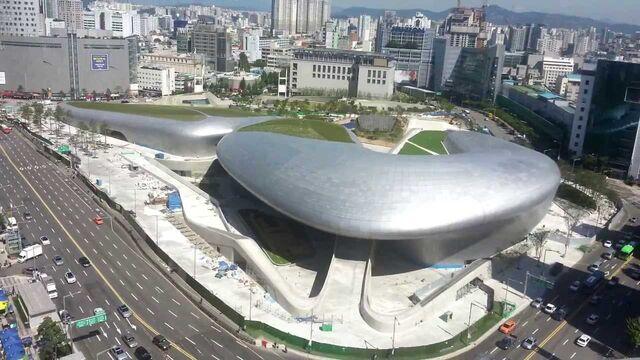 File:RealWorld Dongdaemun Business Center.jpg