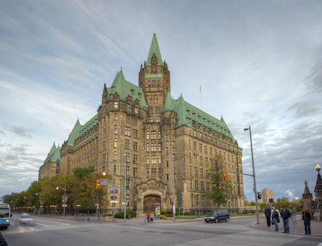 File:RealWorld Ottawa Justice Building.jpg