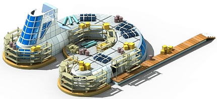 File:Sealab Construction.png