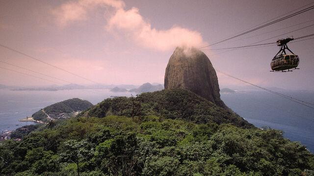 File:Sugarloaf Mountain.jpg