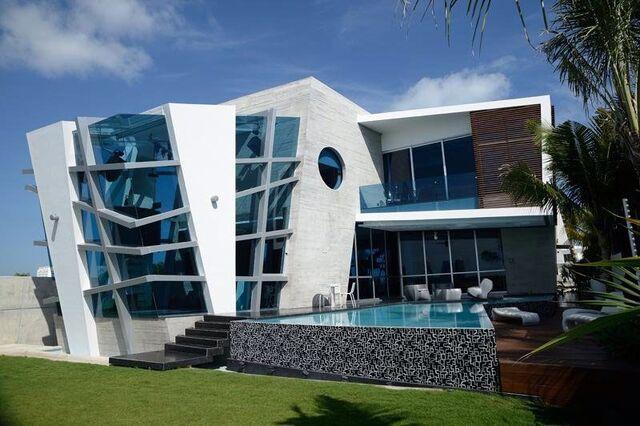 File:Casa Gomez.jpg
