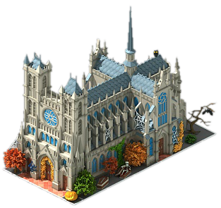 File:Cathedral of our lady of Amiens.png