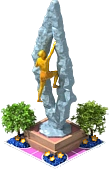 File:Conqueror of Heights Sculpture.png