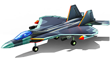 File:FA-63 Fighter L1.png