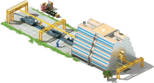 File:Armored Vehicle Factory Conveyor SPG.png