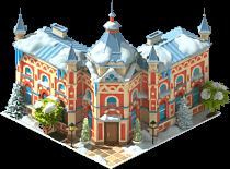 File:Dynasty Mansion.png