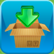File:Icon package.png