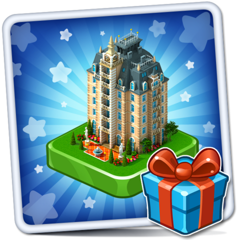 File:Gift Versailles Apartments.png