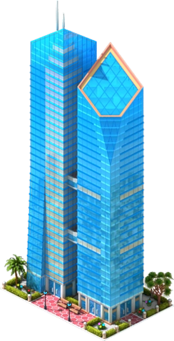 File:Sharq Tower.png