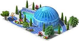 File:Smart Eco-House.png