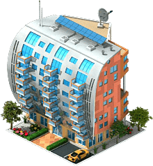File:Horizon Residential Complex.png