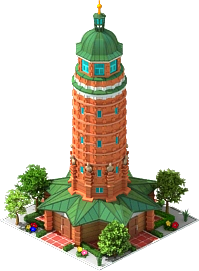 File:Jungfernheide Park Water Tower.png