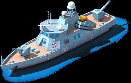 File:LCS-15 Coastal Ship L1.png
