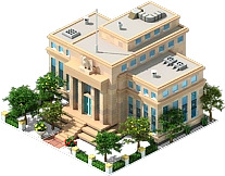 File:Megapolis Federal Reserve.png