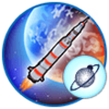 Mission ISS Orbit Correction