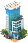 File:Office Building.png