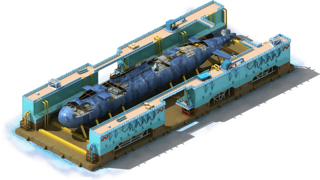 File:DS-55 Diesel Submarine Construction.png