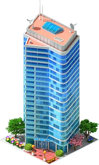 File:Embassy Apartments.png