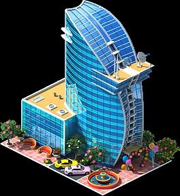 File:MegaTrade Corporation (Valentine's Day).png
