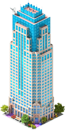 File:One Lincoln Street Building.png