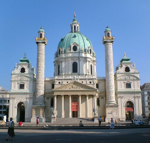File:RealWorld St. Charles Church.jpg