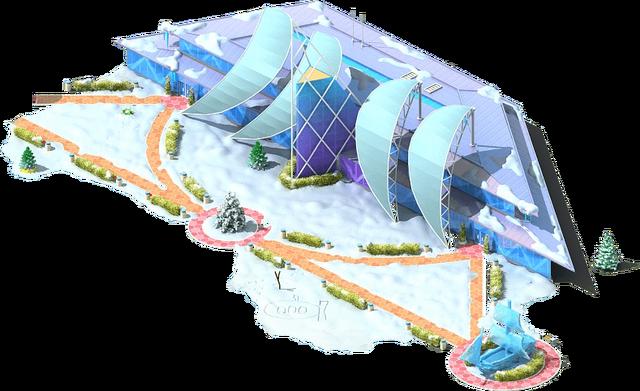 File:Ship Design Center L1.png