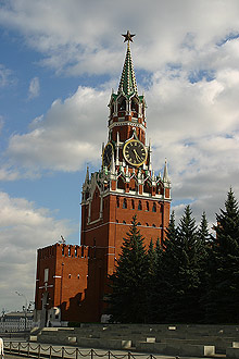 File:Spasskaya Tower.jpg