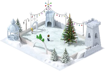 File:Christmas Town L1.png