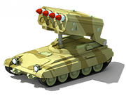 MRLS-41 L1