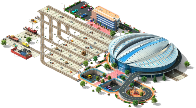 File:Central Station L3.png