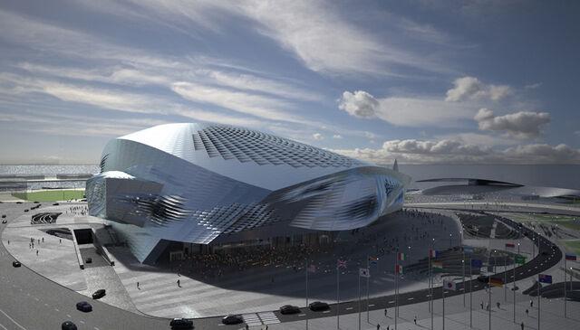 File:Dalian International Conference Center by Coop Himmelb(l)au.jpg