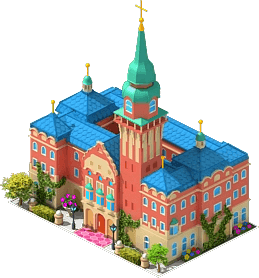 File:Subotica City Hall.png