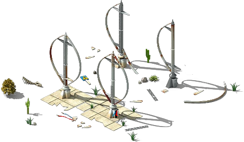 File:Wind Turbines System Initial.png