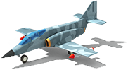 A-35 Assault Plane L1