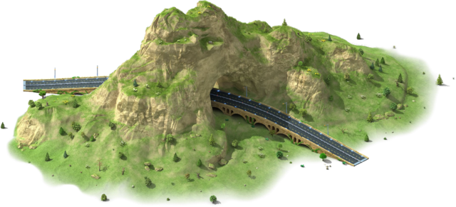 File:Gorge Bridge L1.png
