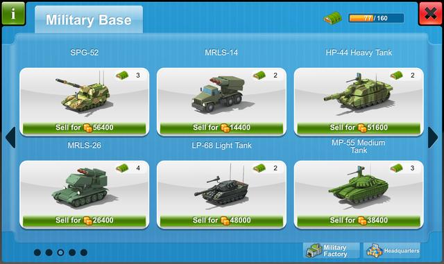 File:Military Base Storage.png