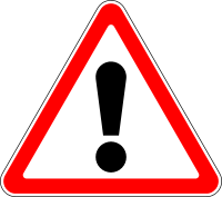 File:NoticeIconSign.png