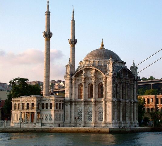File:RealWorld Ortakoy Mosque.jpg