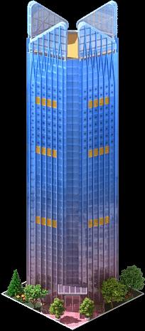 File:Fuzhou Tower.png