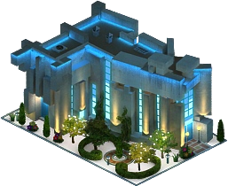 File:Geological Museum (Night).png
