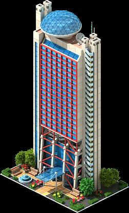 File:Orbit Hotel.png