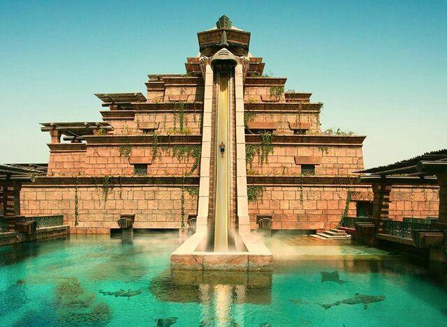 File:RealWorld Aquaventure Water Park.jpg