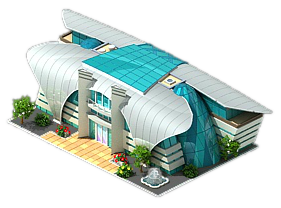 File:Gadget Store.png