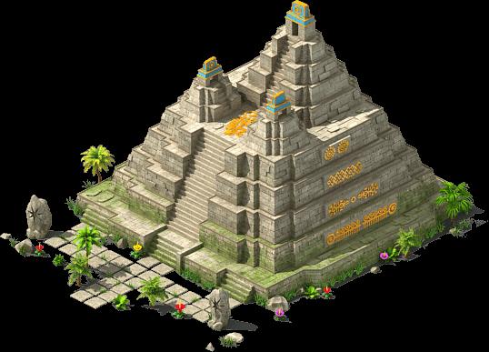 File:Lost Pyramid L5.png