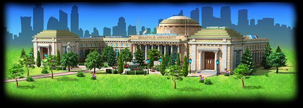 File:Megapolis University (Building) Artwork.png