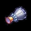 SS-10 Spaceship Engine
