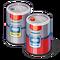 Asset Anti-Corrosive Primer