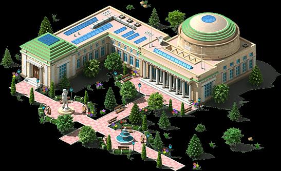 File:Megapolis University (Building) L1.png